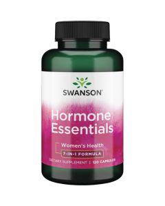 Hormone Essentials